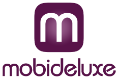 mobideluxe-logo-with-app-logo